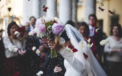 Ślub bezzaświadczenia obraku przeszkód dozawarcia małżeństwa