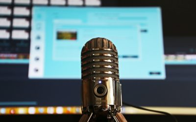 RSI – home office, studio amoże hub?